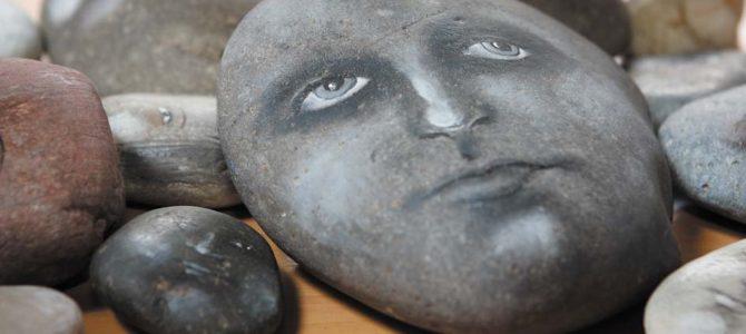 Hipomimia: inexpresividad facial en las personas con enfermedad de párkinson. Efectos vinculados y opciones terapéuticas de rehabilitación
