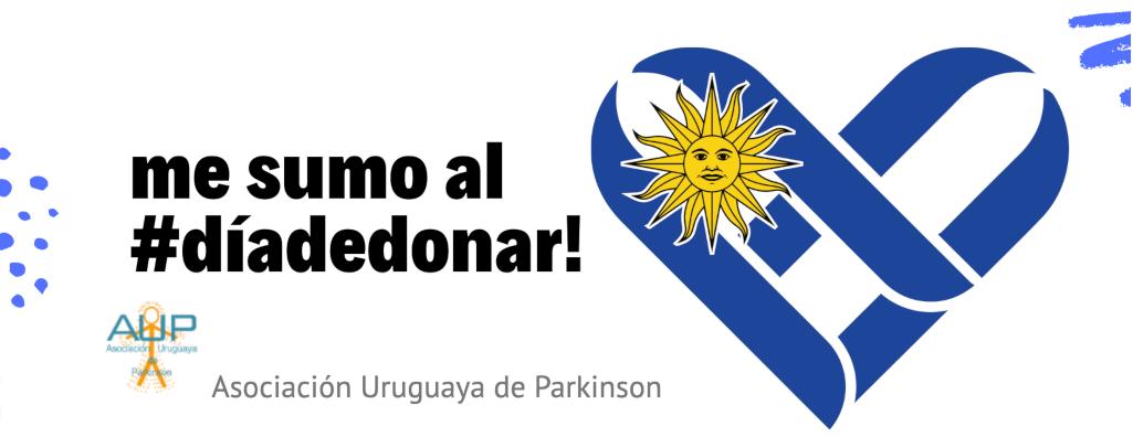 #díadeDONAR